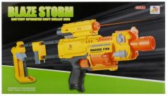 Оружие Shantou Пистолет