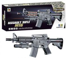 Оружие Shantou 929-50 серый
