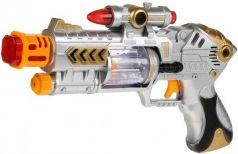 Оружие Shantou CF-927