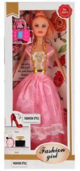 Кукла Shantou 29 см