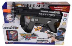 Оружие Shantou 33990 черный