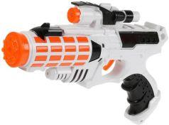 Оружие Shantou 835-2 цвет в ассортименте