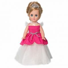 Кукла Алла праздничная
