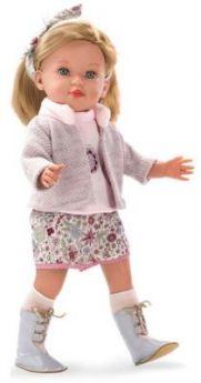 """Кукла Arias Кукла """"Arias"""" 49 см"""
