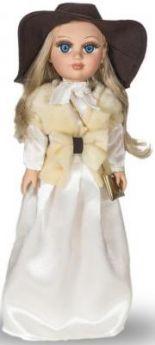Кукла ВЕСНА В2599/о Анастасия 4 (озвученная)