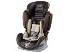 Автокресло Happy Baby Mustang (brown)