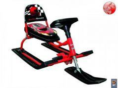 Comfort Auto Racer 114