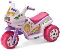Mini Princess MD0003
