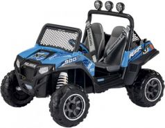Polaris Ranger RZR 900 Blue OD0084
