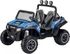 Polaris Ranger RZR 900 Blue OD0084