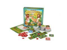 Настольная игра Правильные игры стратегическая Основатели империи 30-01-01