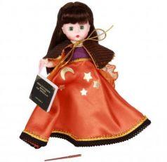 Кукла Madam Alexander Ведьма-ученица 20 см 64475