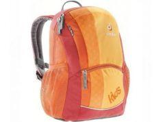 Рюкзак Deuter KIDS 12 л оранжевый 36013-9000