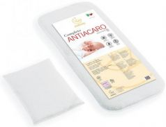 Antiacaro 030,4200-