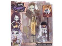 Кукла Mystixx Zombie Siva 29 см 37473