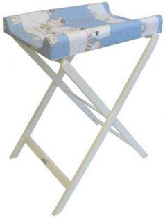 Стол для пеленания Geuther Trixi (WE 97)
