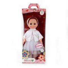 Кукла Весна Анна 42 см говорящая В889/о