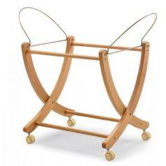 Подставка для колыбели Pali Moses Basket (натуральный)