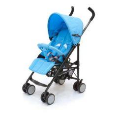 Коляска-трость Jetem Concept (blue)