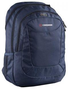 Рюкзак с отделением для ноутбука Caribee College 40 X-tend 40 л синий 6371