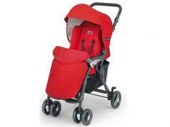 Прогулочная коляска Cam Portofino (цвет 24/красный)