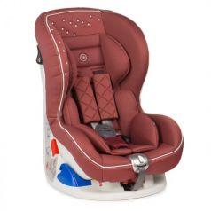 Автокресло Happy Baby Taurus V2 (bordo)