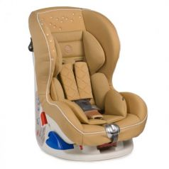 Автокресло Happy Baby Taurus V2 (beige)