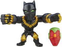 Avengers Марвел разборные микро-фигурки