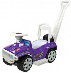 Race Mini  Formula 1