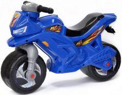 Мотоцикл Racer RZ 1