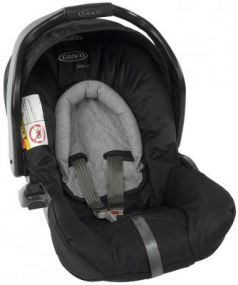 Junior Baby Sport Luxe