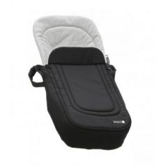 Papilio Foot Muff + Foot Cover