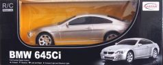 BMW 645Ci 1:24