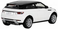 Машинка на радиоуправлении Rastar Range Rover Evoque от 3 лет пластик в ассортименте 47900