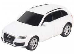 Машинка на радиоуправлении Rastar AUDI Q5 от 3 лет пластик в ассортименте 38500
