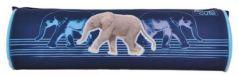 Пенал тубус Action! Animal Planet - too cute 21004/A/TG 21004/A/TG