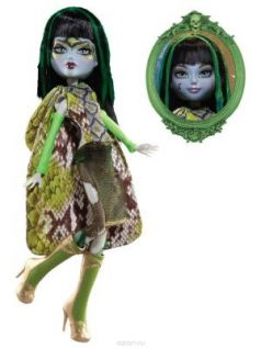 Кукла Mystixx Grimm Kalani 30 см 37414
