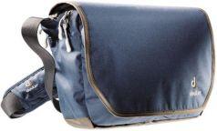Сумка Deuter Carry out 4 л синий 85013-1600