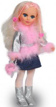 Кукла Весна Анастасия 42 см со звуком В1811/о