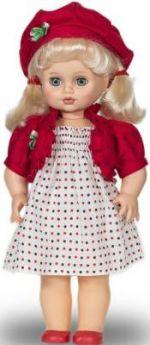 Кукла Весна Инна 47 43 см со звуком В2239/о