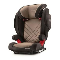 Monza Nova 2 SeatFix (dakar send)