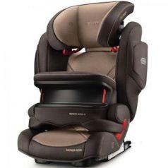 Monza Nova IS Seatfix (dakar send)