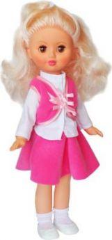 Кукла Пластмастер Мила 47 см говорящая 10100