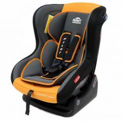 Автокресло Rant Pilot (orange)