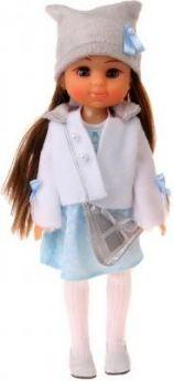 Кукла Пластмастер Милана 36 см