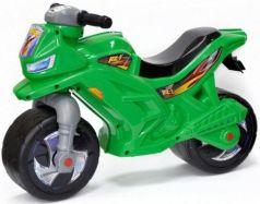 Racer RZ 1