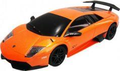 Машинка на радиоуправлении RASTAR Lamborghini Murcielago от 6 лет пластик  в ассортименте 39000