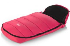 Конверт в коляску Britax (pink)