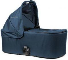 Люлька-переноска Carrycot для колясок Bumbleride Indie & Speed (maritime blue)