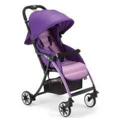 Прогулочная коляска Pali Tre.9 Fitness (violet)